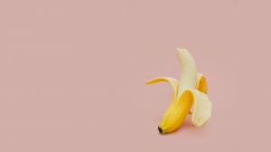 plugthefun-mastrubazione-maschile